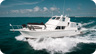 Viking (US) Viking 68 Motoryacht